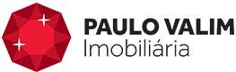 Paulo Valim Imobiliária